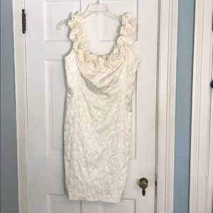 Maggy London formal dress - size 12